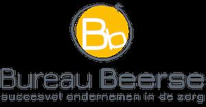 Bureau Beerse