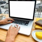 training bloggen